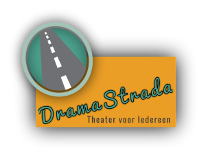 Theatergroep DramaStrada
